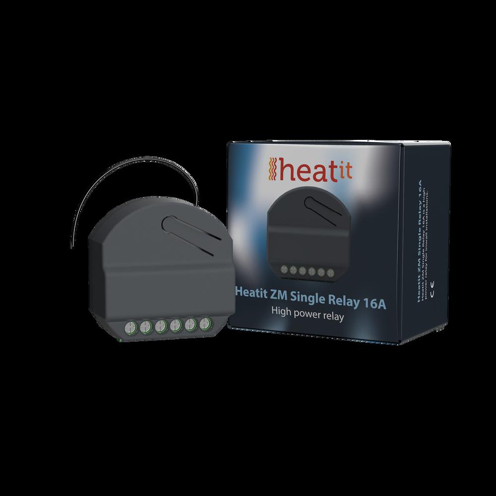 1646-heatit-zm-relay-16a-packshot-2-current-view-3903495879