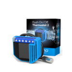FlushOnOff2-Skatla-sence-popravljenamodra-e1569240578481
