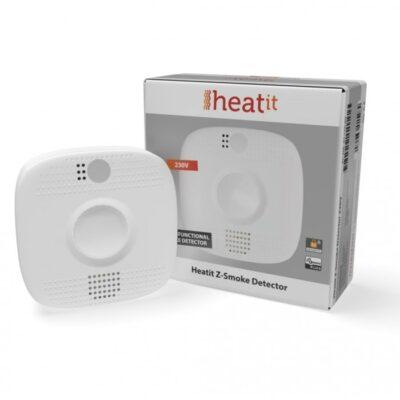 heatit-z-smoke-detector-230v-z-wave-smoke-sensor