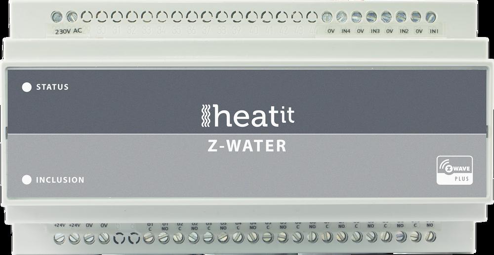 https-erply-s3-amazonaws-com-364665-pictures-1006-5a045eea274b33-12762714-Heatit-Z-Water