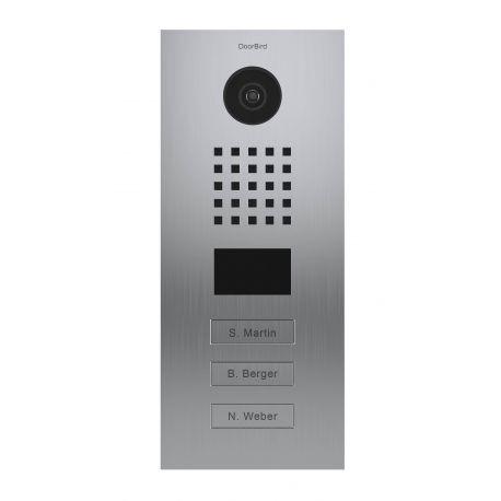 https-erply-s3-amazonaws-com-364665-pictures-1126-5b23ba721b74c1-09743836-doorbird-ip-video-door-station-d2103v-3-call-buttons-brushed-stainless-steel