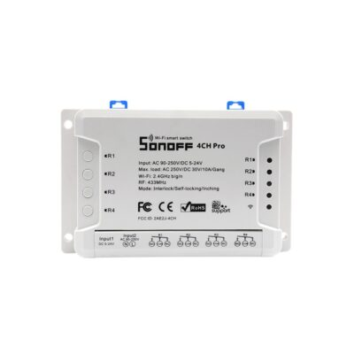 https-erply-s3-amazonaws-com-364665-pictures-1622-5bb34a51e264d2-94419304-sonoff-4ch-pro-r2-1-1-2