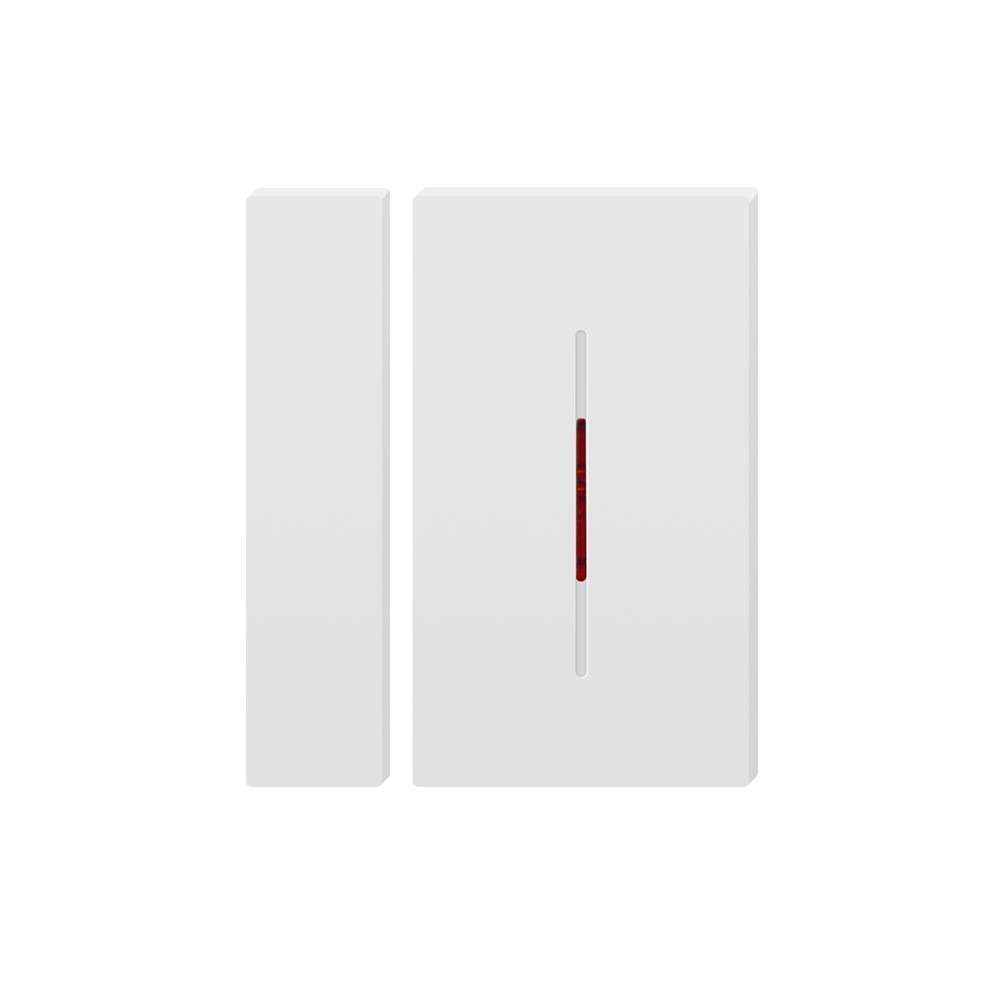 https-erply-s3-amazonaws-com-364665-pictures-1645-5bcf098098fdf2-75053155-sonoff-dw1-433mhz-rf-door-window-alarm-sensor-im170811005