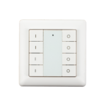 https-erply-s3-amazonaws-com-364665-pictures-1723-5c3ca256bd90a4-86097370-4512581-heatit-pushbutton-8-front