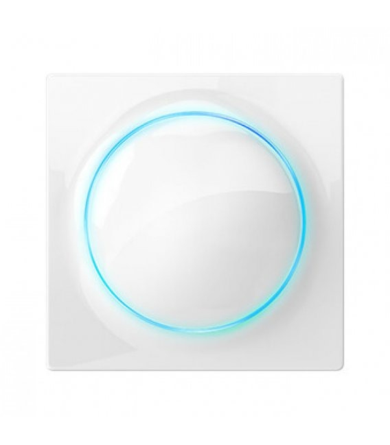 https-erply-s3-amazonaws-com-364665-pictures-1792-5d2c53ce25db06-06738293-fibaro-walli-dimmer-fgwdeu-111