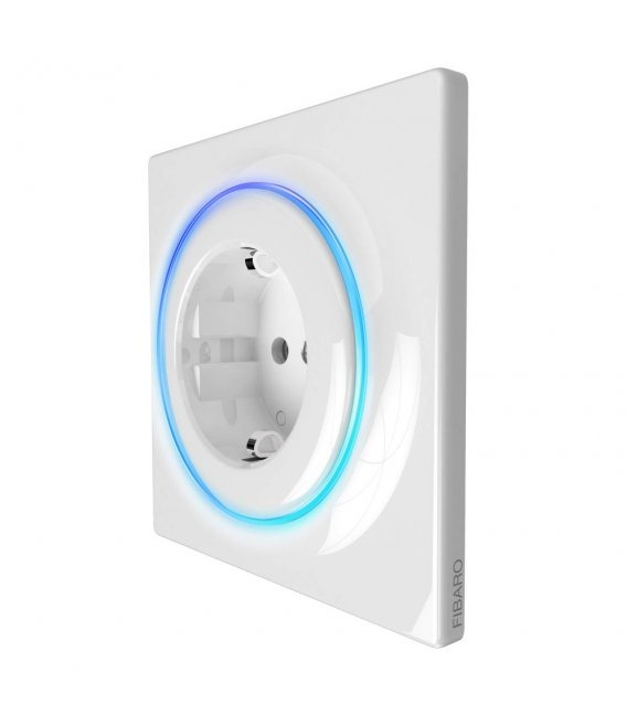https-erply-s3-amazonaws-com-364665-pictures-1795-5dee093c048dc9-74485353-fibaro-walli-outlet-type-f-fgwof-011