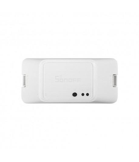 https-erply-s3-amazonaws-com-364665-pictures-1832-5e15ab8f69e2b4-44855954-sonoff-rfr3-wifi-diy-smart-rf-control-switch-im190314003