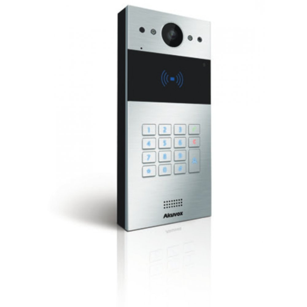 https-erply-s3-amazonaws-com-364665-pictures-1845-5e733a5b1fe998-44418273-akuvox-r20k-sip-video-door-phone-with-numeric-keypad