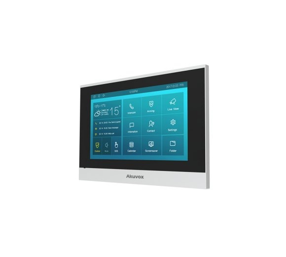 https-erply-s3-amazonaws-com-364665-pictures-1848-5e738d68261cc1-59829220-akuvox-c317-low-cost-android-indoor-monitor