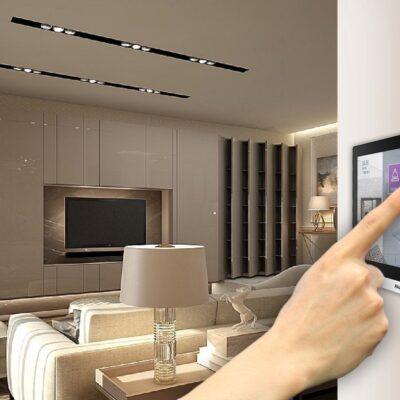 https-erply-s3-amazonaws-com-364665-pictures-1848-5e738e7824ed53-97662772-C317W-Akuvox-Indoor-Touchscreen-Intercom-wall-mounted
