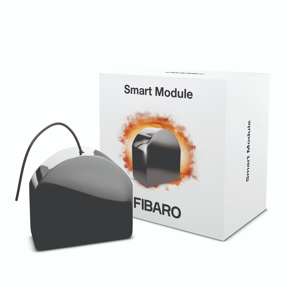 https-erply-s3-amazonaws-com-364665-pictures-1898-5f3bbc238d28b8-47238237-Smart-Module-leftp-PRINT