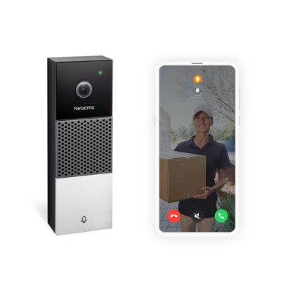 https-erply-s3-amazonaws-com-364665-pictures-1913-5f86d890e7f958-05599553-NDB-Smartphone-Call