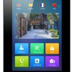 https-erply-s3-amazonaws-com-364665-pictures-1924-5fe054425aaa13-95228876-Akuvox-R29CB-Smart-IP-Intercom-Black