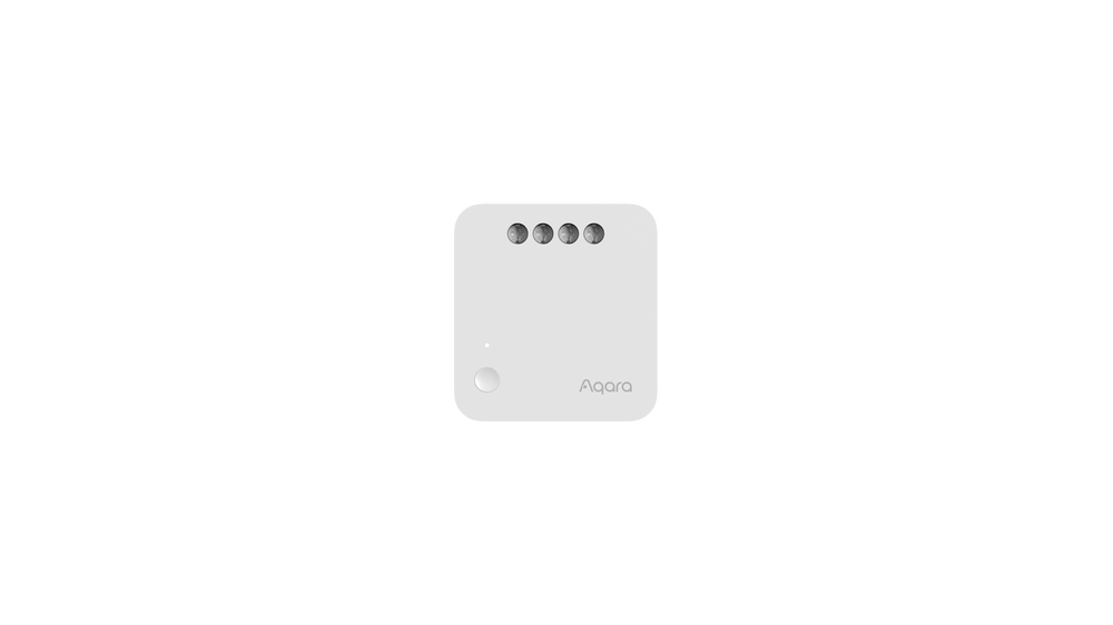 https-erply-s3-amazonaws-com-364665-pictures-1970-6040906ff1c5c9-99225807-01-Aqara-Single-Switch-SSMU01