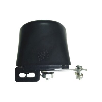 https-erply-s3-amazonaws-com-364665-pictures-626-5a6b26a3ca8270-08094864-gr-smarthome-z-wave-auto-valve