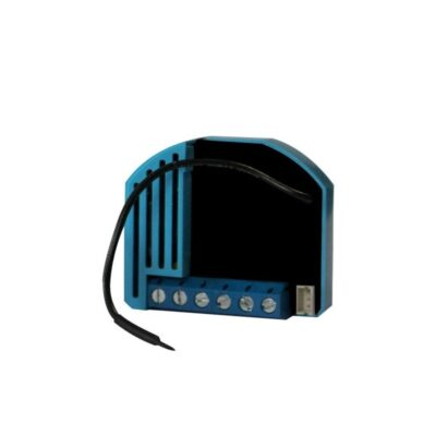 https-erply-s3-amazonaws-com-364665-pictures-703-5a6b3717e82fe3-50326704-qubino-z-wave-flush-shutter-dc-zmnhod1