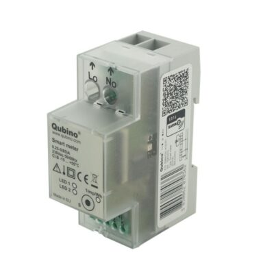 https-erply-s3-amazonaws-com-364665-pictures-856-5a6ad4403c0a31-68525258-qubino-z-wave-smart-meter-zmnhta1
