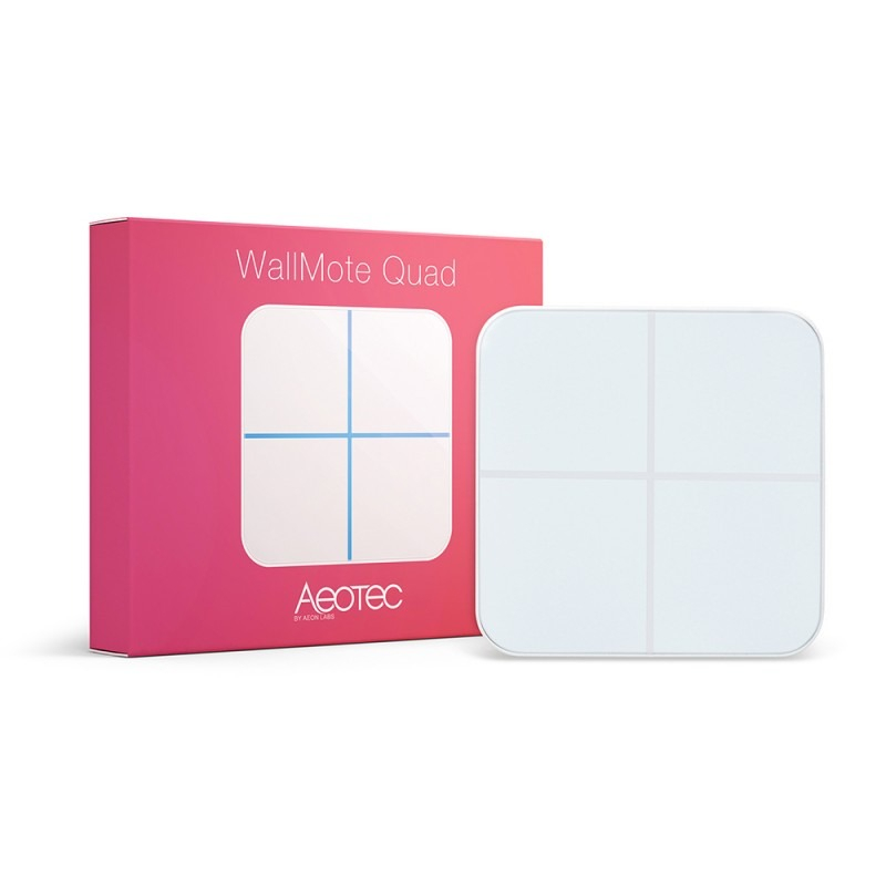https-erply-s3-amazonaws-com-364665-pictures-918-595e357c631ce7-71655420-aeotec-z-wave-4-buttons-wallmote-2