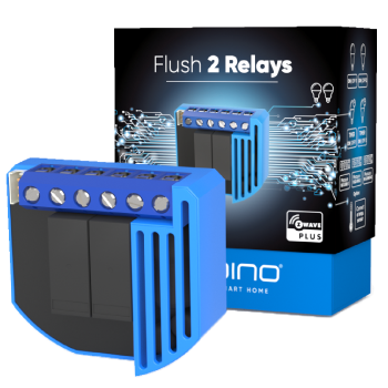 product-2relays