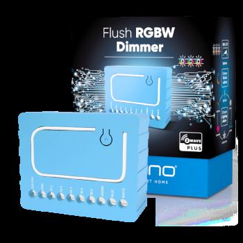 product-rgbw