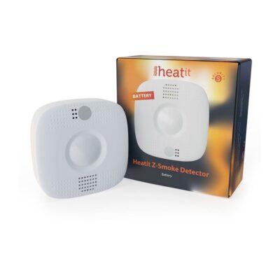 1547-heatit-z-smoke-render-packshot-new-design-1680842581