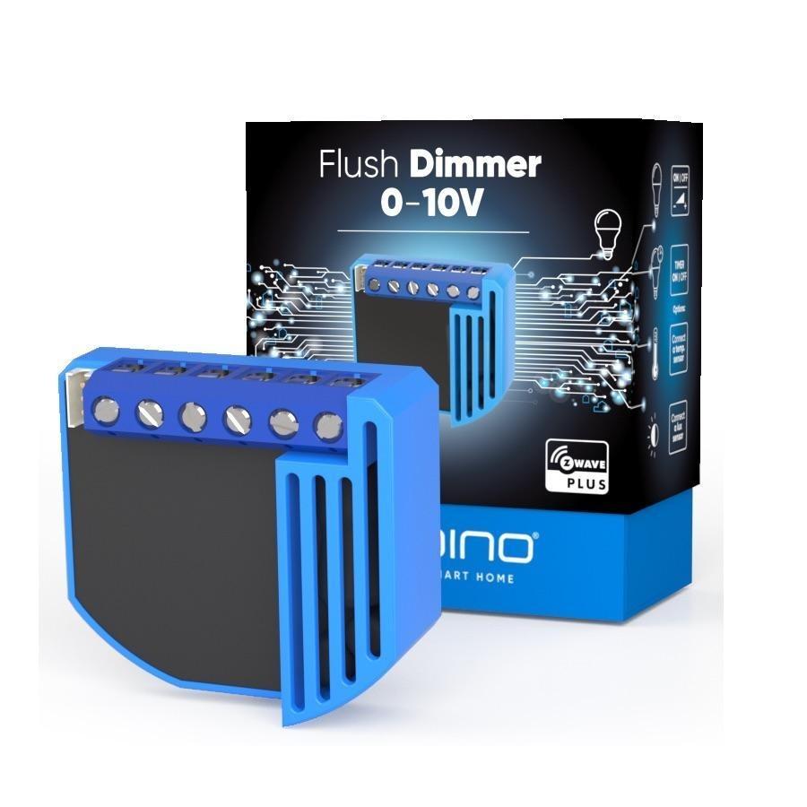 Flush0-10-module-packageS-1024x1024