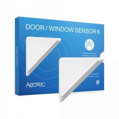https-erply-s3-amazonaws-com-364665-pictures-627-58ab38ebb5f4b5-72667456-aeon-labs-doorwindow-sensor-6-2-1000x1000