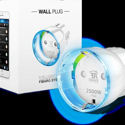 210-2102920-fibaro-wall-plug-type-f-fibaro